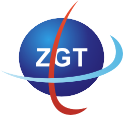 ZGT Optical Comm Limited