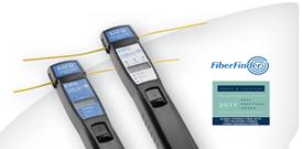 EXFO製光心線対照器