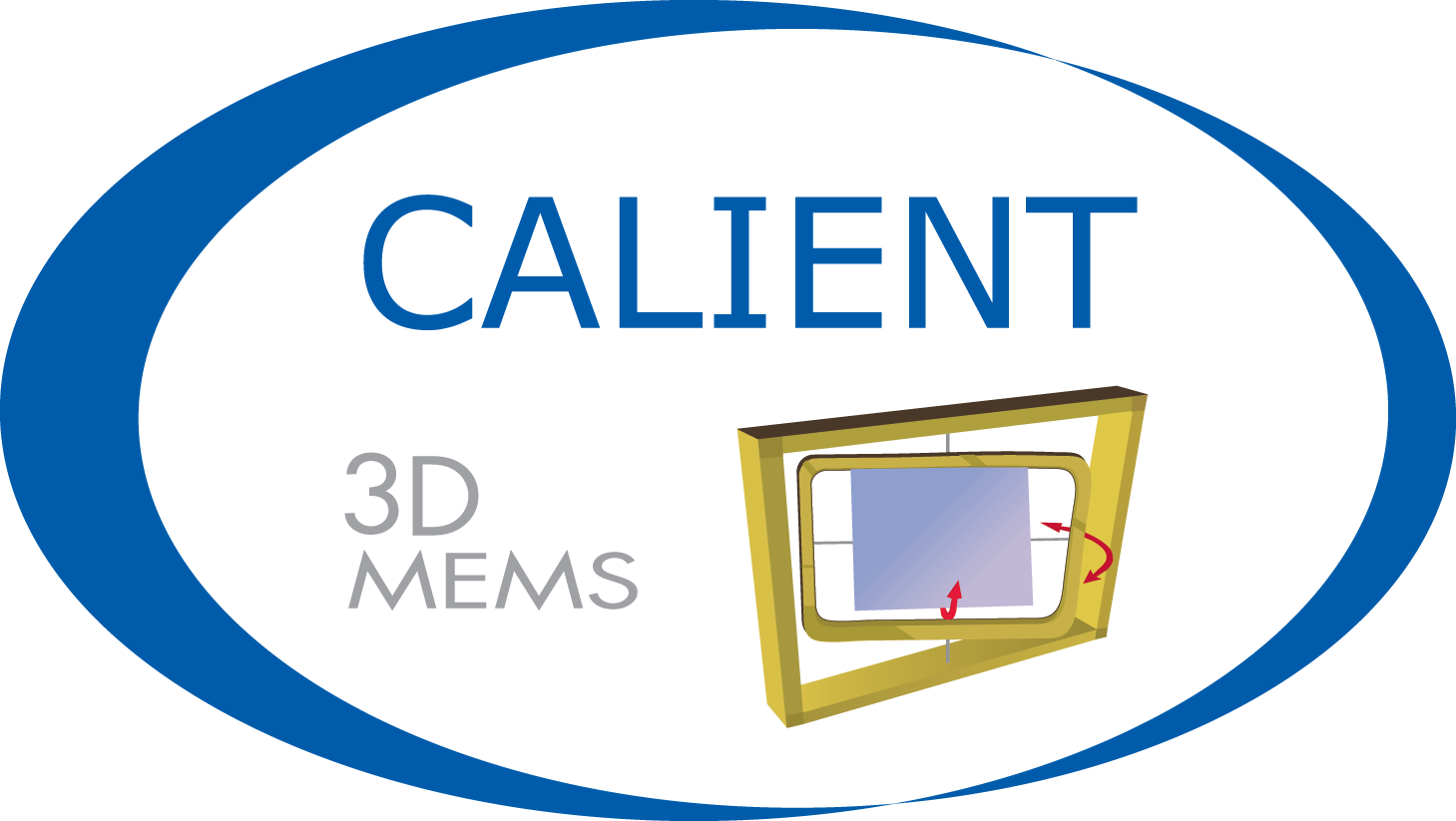 CALIENT Technologies