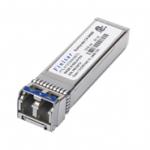 10G CPRI 400m 対応SFP+(I-temp)