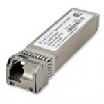 25G Tunable 対応SFP28