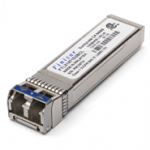 25G eCPRI 10km CWDM対応SFP28