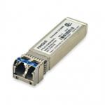 25G eCPRI 300m 対応SFP28