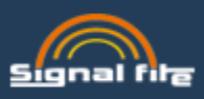 signalfiresplicer